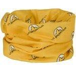 Promo Bandana yellow