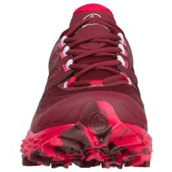 Lycan Gtx Woman wine orchid